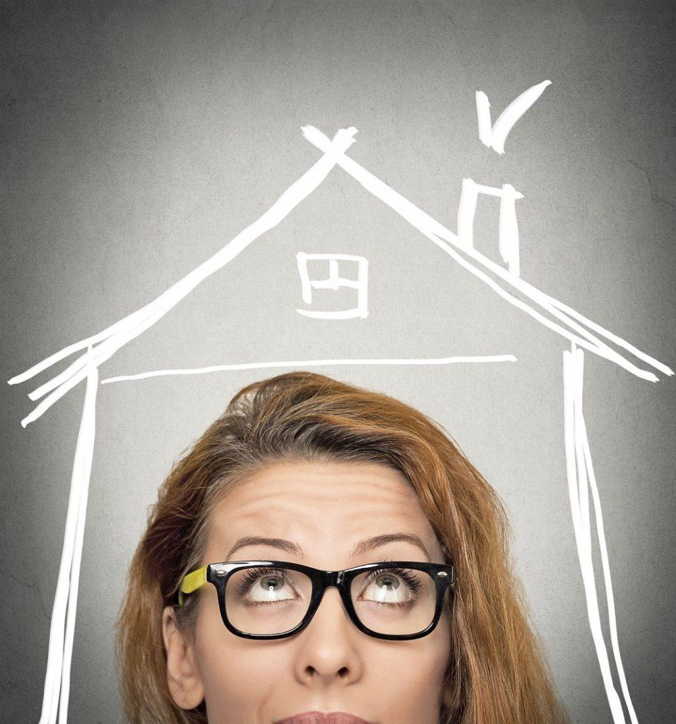 Existen casos muy concretos en los que no puedo vender la vivienda de forma inmediata: ¿qué hacer?
